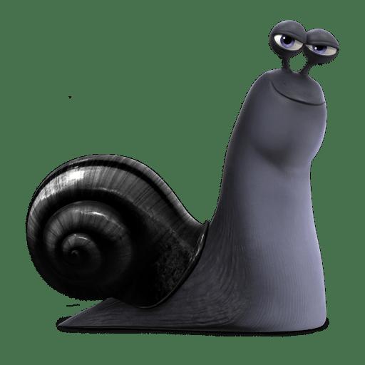 Whiplash Snail icon