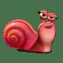 Burn-Snail icon