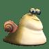 White-Shadow-Snail icon
