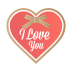 http://icons.iconarchive.com/icons/designbolts/valentine/72/I-Love-You-icon.png