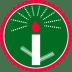 Christmas-Candle icon