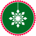 Christmas-Snow-Flakes-2 icon