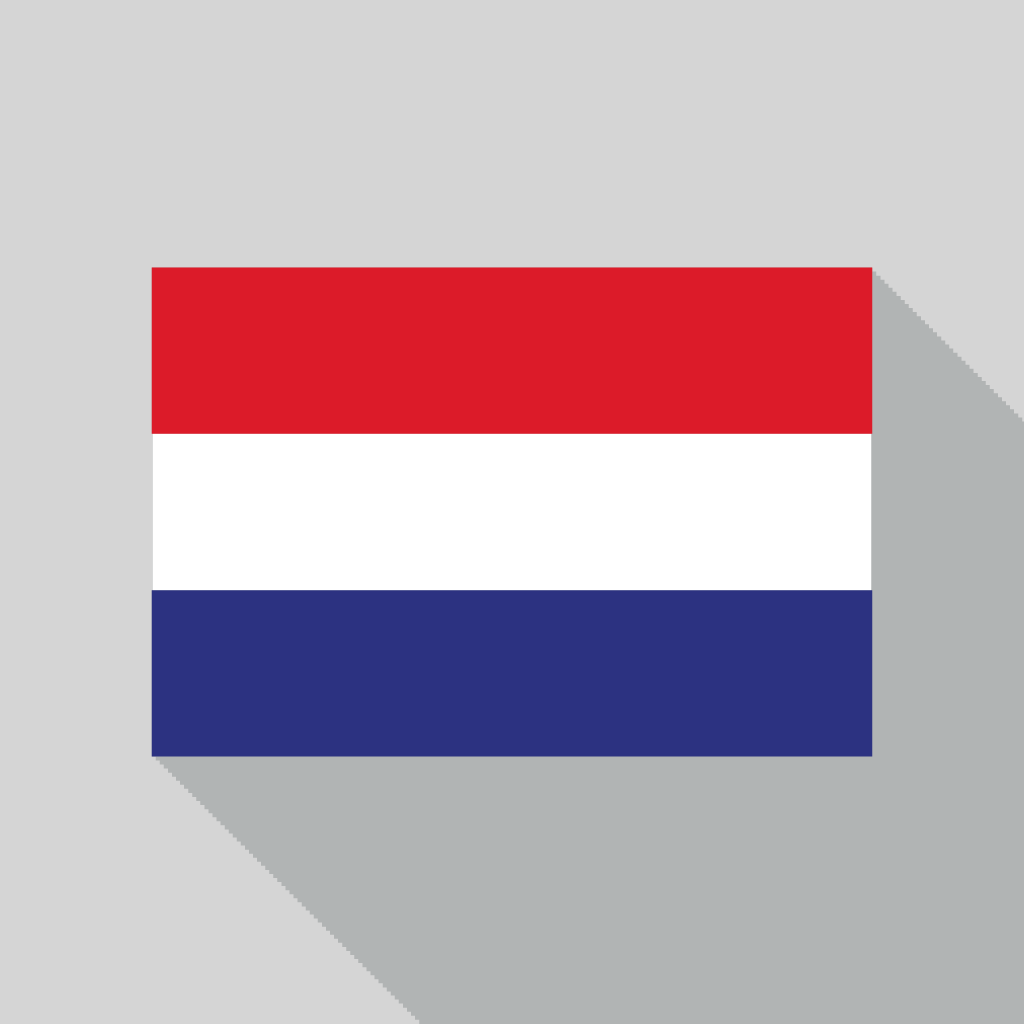 netherlands flag icon world cup 2014 country flags iconset