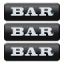 Bar icon
