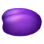 Plum icon