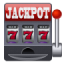 Slots icon