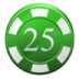 Chip-25 icon