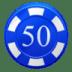 Chip-50 icon