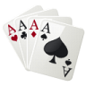 4 aces icon