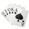 Royal Flush icon