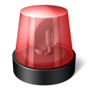 alert icon