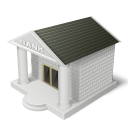 bank icon
