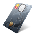 master card icon