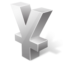 yen icon