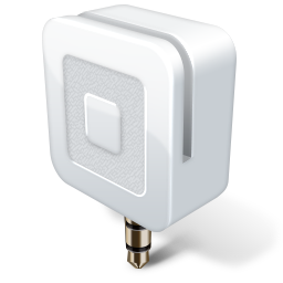 square icon