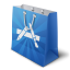 Apple appstore icon