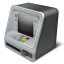 Atm-money icon