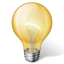 idea icon