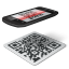 qr code icon