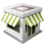 store icon