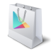Google-play icon