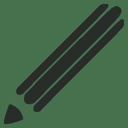 Clipart Fishing Pole