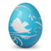 twitter-icon.png (72×72)
