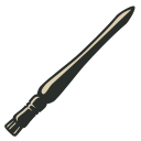 Brush 3 icon