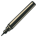 Technical-Pen icon