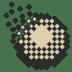 Pixel-Art icon