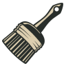 Brush-5 icon