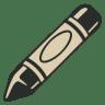 Crayon-2 icon