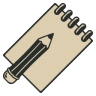 Sketch-Book icon