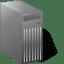 Server-Vista icon