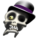 Bonejangles icon