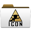 Icon icon