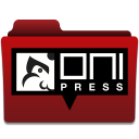 Oni v2 icon
