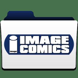 Image Comics v2 icon