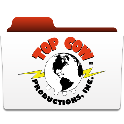 Top Cow Productions icon