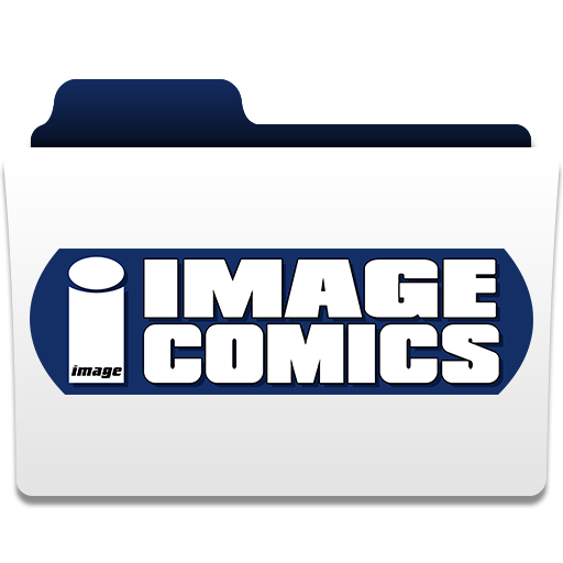 Image Comics v2 icon