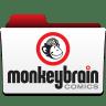 Monkey-Brain-v2 icon