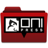 Oni-v2 icon