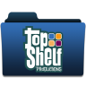 Top-Shelf icon