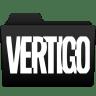 Vertigo icon