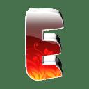 E1 icon