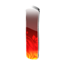 I1 icon