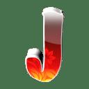 J1 icon