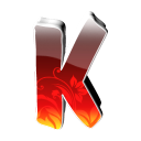 K1 icon
