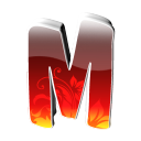 M1 icon