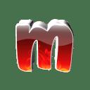 M2 icon
